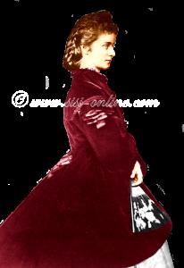 Sophie Charlotte, hertogin in Beieren